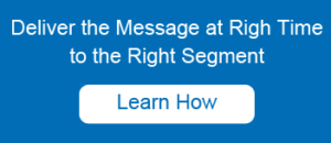 deliver-message-to-right-segment