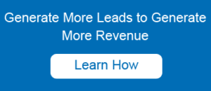 more-lead-for-revenue