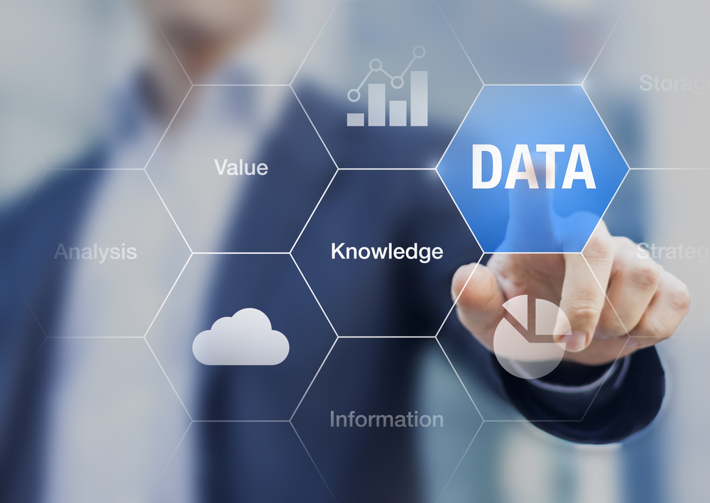 stock-photo-concept-about-the-value-of-data-for-information-and-knowledge-422731741